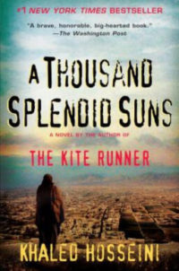 A-Thousand-Splendid-Suns-(Paperback)-_-Book-Passage-2020-03-28-16-06-52