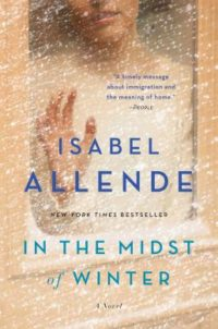 Allende, In the Midst