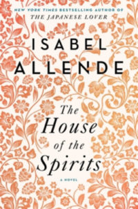 The-House-of-the-Spirits_-A-Novel-(Paperback)-_-Book-Passage-2020-03-28-15-24-54