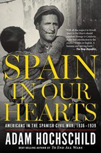 Spaininour hearts2
