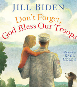 Don't-Forget-God-Bless-Our-Troops