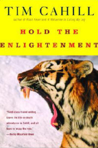 Hold-the-Enlightenment