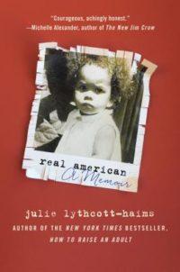 Real American- A Memoir